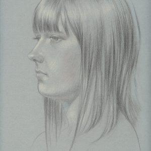 Roxanne – 2010