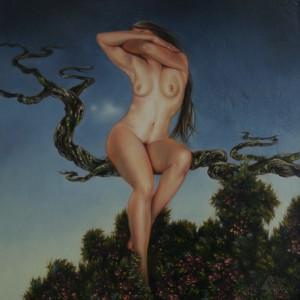Envoûtante nature – 2003