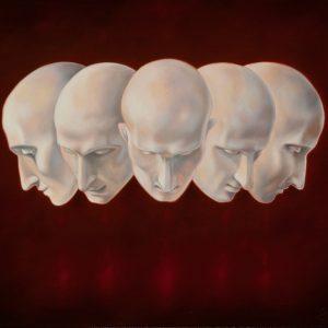 Introspection – 2003