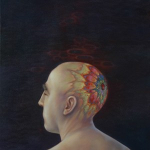 Chromatisme crânien – 2009